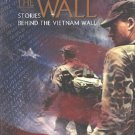 Beyond The Wall - VIETNAM CD-ROM for Macintosh - NEW Sealed BOX