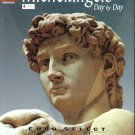 Michaelangelo Day by Day CD-ROM for Windows - NEW in BOX