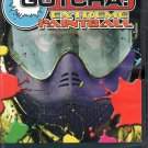 GOTCHA! Extreme Paintball (PC-CD, 2006) for Windows - NEW CD in SLEEVE