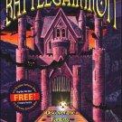 Battlegammon (PC-CD, 1999) for Windows 95/98 - NEW in BOX