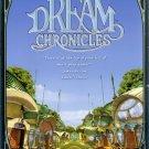 Dream Chronicles (CD-ROM, 2007) for Win/Mac - NEW in TIN BOX