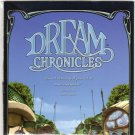 Dream Chronicles (CD-ROM, 2007) for Win/Mac - NEW in SLEEVE