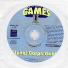 Flying Corps Gold (PC-CD, 1997) for Windows 95/98 - NEW CD in SLEEVE