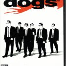 Reservoir Dogs (PC-CD, 2006) 2000/XP - NEW Sealed DVD BOX