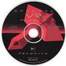 Spectre VR Classic (PC-CD, 1994) Windows - NEW CD in SLEEVE