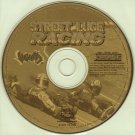 JUGULAR Street Luge Racing PC-CD for Windows 95/98 - NEW CD in SLEEVE