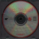 Jack Nicklaus 4 (PC-CD, 1997) for Windows 95 - New CD in SLEEVE