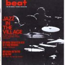 Down Beat - July 29, 1965