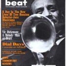 Down Beat - December 3, 1964 - Vic Dickenson cover