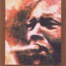Brilliant Corners: A Journal of Jazz & Literature, Winter 2000 - Volume 5, Number 1