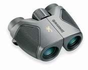 Water/FogProof 8x26 Porro Prism Binocular- 880826