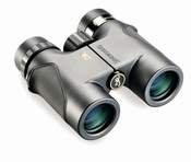 Water/FogProof 8x32 Roof Prism Binocular- 880832