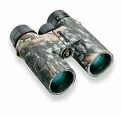 Water/Fog Proof 10x42 Roof Prism, Mossy Oak Camo Binocular - 881043
