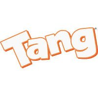 Tang Orange Drink Mix 5 1/2 gallons