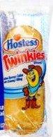 Hostess Twinkies Snack Cakes 24 ct