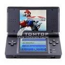 Nintendo DS Console -  Onyx Black