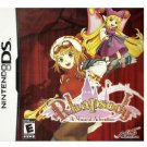 Rhapsody: A Musical Adventure (Nintendo DS, 2008)