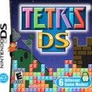 Tetris DS (Nintendo DS, 2006)