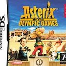 Asterix at the Olympic Games (Nintendo DS, 2007)