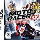 Moto Racer DS (Nintendo DS, 2009)