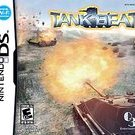 Tank Beat (Nintendo DS, 2007)