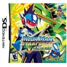 Mega Man Star Force: Dragon (Nintendo DS, 2007)