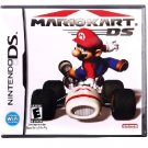 Mario Kart DS Cartridge