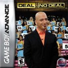 Deal or No Deal (Game Boy Advance 2006)