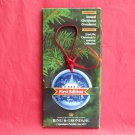 Christmas In America Ornament Bing & Grondahl Copenhagen Denmark First Edition 1986