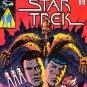 Star Trek #7 Marvel Comics, 1980
