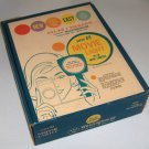 Westinghouse Super 88 Movie Light in Original Box