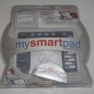 The Smart Mouse Pad by MySmart.com - 2000 NIB