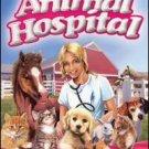Pet Vet 3D: Wild Animal Hospital - Opened