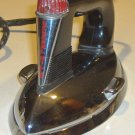 Vintage General Mills Betty Crocker Tru-Heat Iron circa 1940s