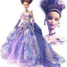 Artist Series Reflections of Light Barbie - Renoir 1999 NRFB