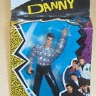 """New Kids on the Block """"Danny"""" 6"""" Posable Action Figure 1990"""