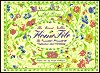 The Sweet Nellie Homefile  Essential Household Record Book & Directory by Pat Ross ISBN: 0670837598