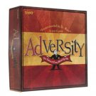 2003 ADversity Game by Fundex #3872 MIB