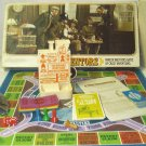 Vintage Parker Brothers The Inventors Boardgame 1974