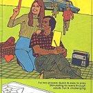 Vintage New 1974 3M Paper Games - Set of 5 Nab Hedron Plasm Snare & Hex