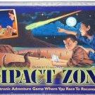 Vintage Impact Zone by DaMert Company 1998