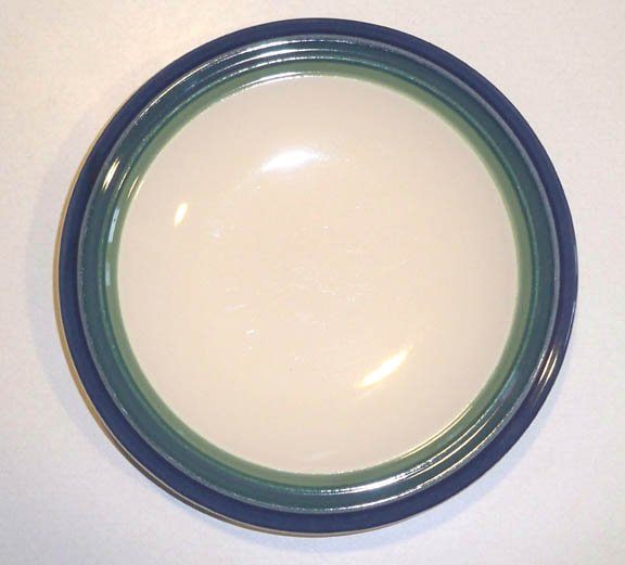 Pfaltzgraff Ocean Breeze Salad Plate - Set of 2