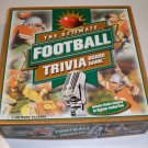Outset Media 2004 - The Ultimate Football Trivia Board Game