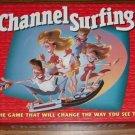 Vintage Milton Bradley 1994 Channel Surfing