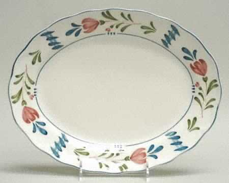 Nikko tableware japan
