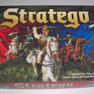 Vintage Milton Bradley 1999 Stratego Board Game