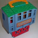 Take Along Thomas & Friends Sodor Saw Mill only