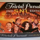 Hasbro 2004 Trivial Pursuit - SNL DVD Edition