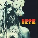 Hippie by Barry Miles - 2004 Hardcover - ISBN: 9781402714429