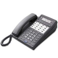GE2-9451A4-LineBusinessTelephone sold 10.5.09